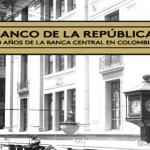 Salida Banco de la República